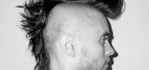 corte-de-cabelo-moicano-masculino1