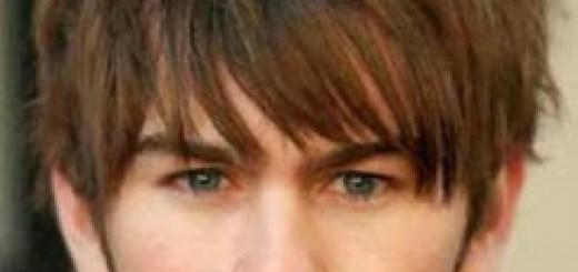 cortes-de-cabelo-masculino-curto-com-franja