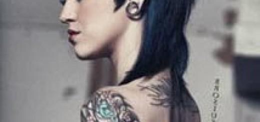 cortes-de-cabelo-moicano-feminino-moderno1