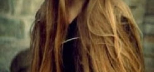 melhores-cortes-de-cabelo-longo1