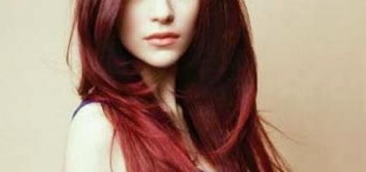 cabelos-em-camadas