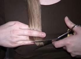 Dicas de como cortar