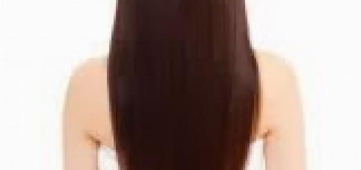 corte-de-cabelo-em-v1