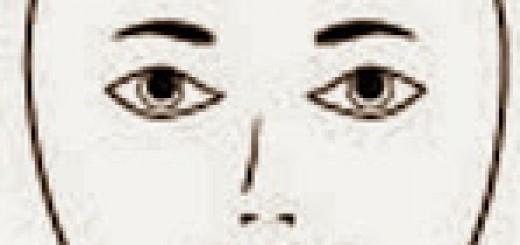 corte-de-rosto-redondo1