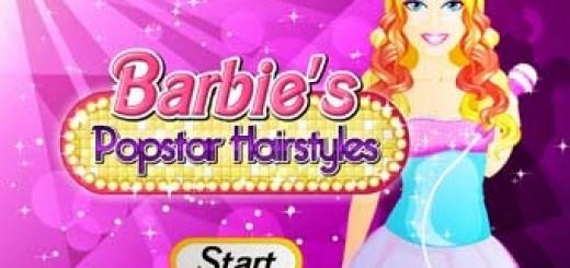 jogos-de-cortar-cabelo-da-barbie