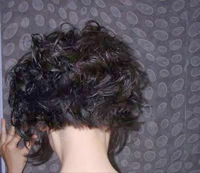 Cabelos Curtos - Corte, Fotos, Penteados e Modelos