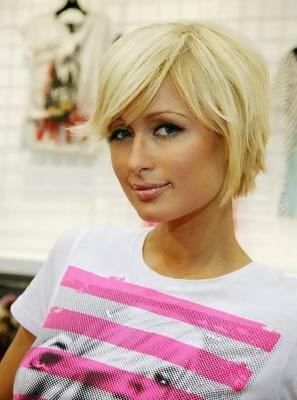 Melhores modelos de penteados
