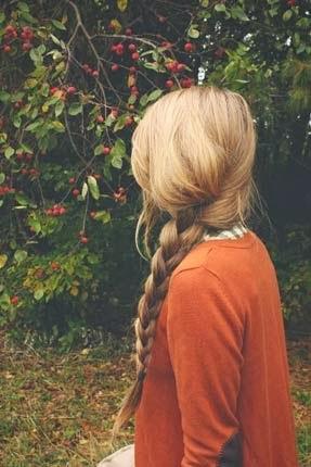 penteados para o carnaval cabelos cacheados praticos e simples trançados