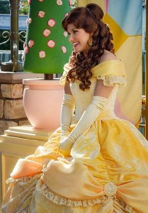 cabelos para festa de 15 anos estilo princesa para debutantes