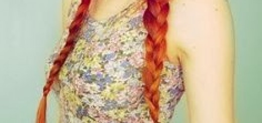penteados-para-o-carnaval-cabelos-cacheados-ruivas