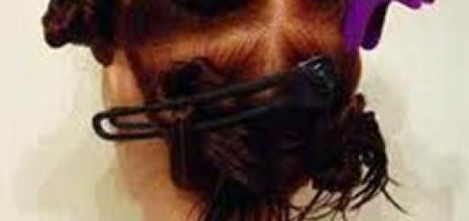 como-cortar-o-cabelo-masculino-feminino1