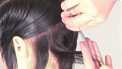 como cortar o cabelo masculino