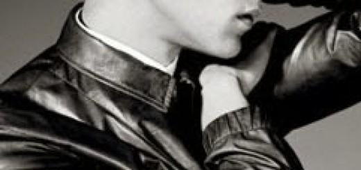 corte-de-cabelo-asa-delta-liso1