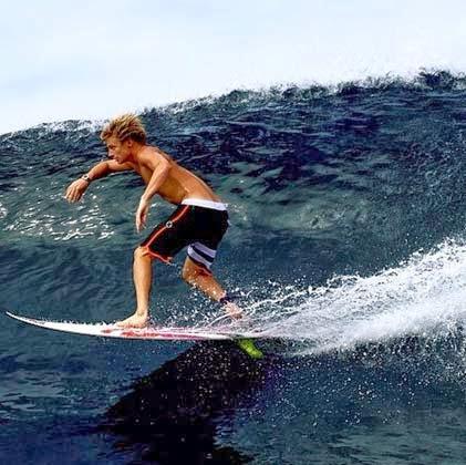 corte de cabelo surfista masculino passo a passo