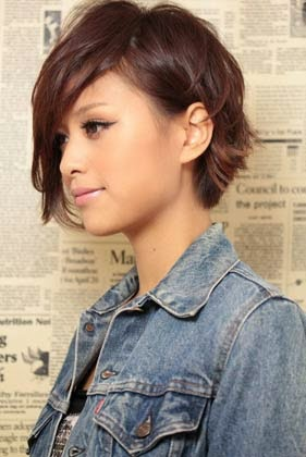 imagens de cortes de cabelo crespo inverno