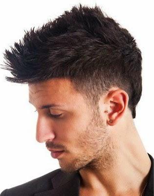 cortes de cabelo masculino inverno
