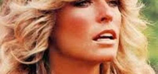 penteados-anos-70-passo-a-passo1