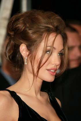 Penteados para cabelos longos e lisos