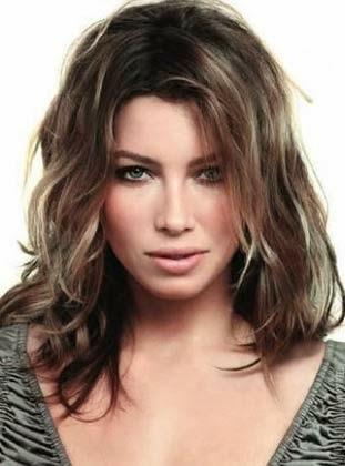 fotos corte de cabelo com navalha feminino