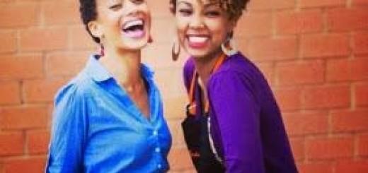 cortes-de-cabelos-afro-feminino1