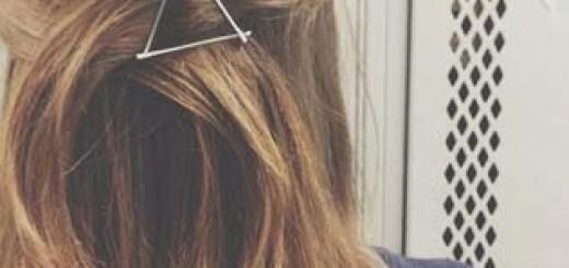 ideias-de-penteados-simples-para-cabelos-compridos1