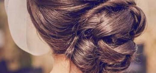 penteado-classico-de-casamento-coque-baixo-para-noiva1