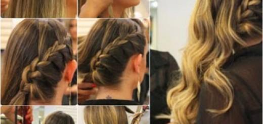 como-fazer-penteados-para-cabelos-longos