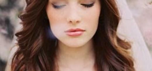 fotos-de-penteados-para-noivas-com-cabelos-longos