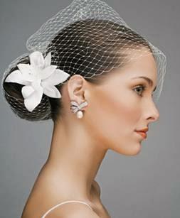 penteados presos para noivas 2014