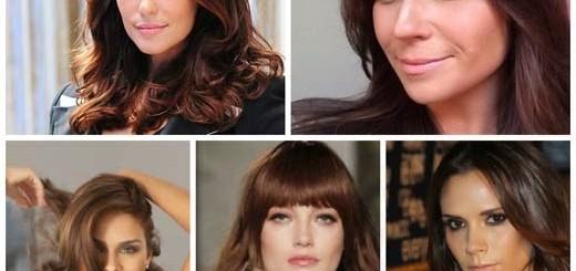 melhores-cores-para-pintar-cabelo-feminino-de-morenas1