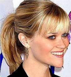 penteados estilo moicano femininos fáceis