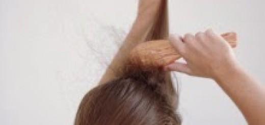 penteado-moicano-desfiado
