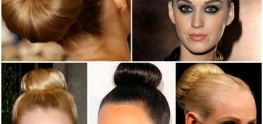penteados-chiques-passo-a-passo-simples-facil1