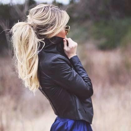 penteados simples para o dia a dia cabelos cacheados