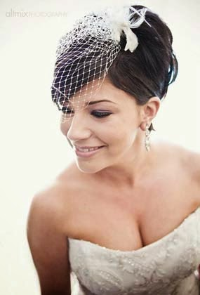 arranjos para noivas passo a passo