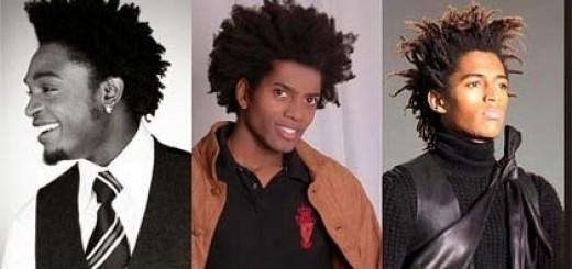 cabelos-masculinos-afro-modernos1