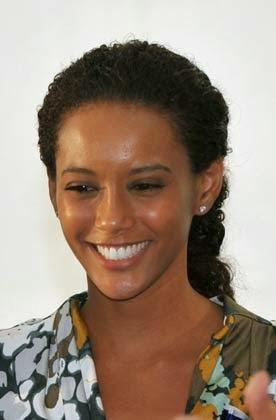 fotos de cortes de cabelo para rosto triangular