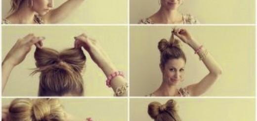 como-fazer-penteados-diferentes
