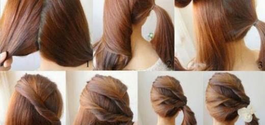 como-fazer-penteados-para-festa-passo-a-passo