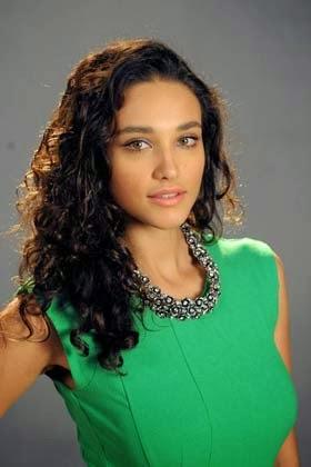cortes de cabelos das famosas brasileiras