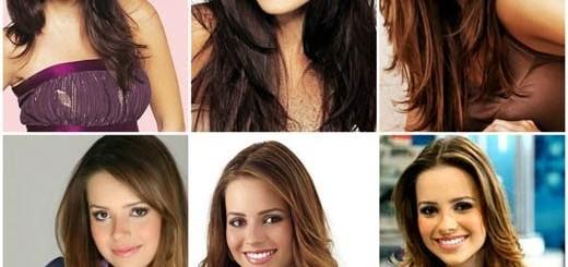 fotos-dos-cortes-de-cabelo-da-sandy-passo-a-passo1