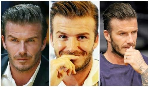 penteados masculinos loiros para dia a dia