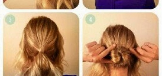 trancas-para-cabelos-curtos-faceis-de-fazer1