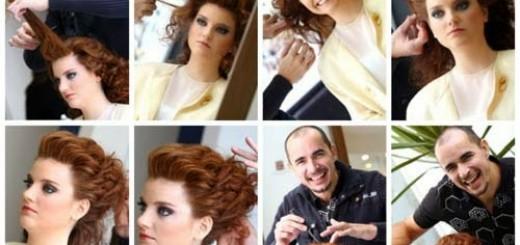 como-fazer-penteados-gregos1