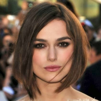 cortes de cabelo modernos para mulheres