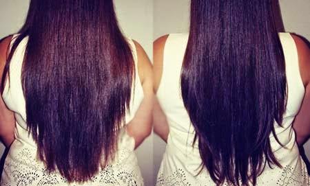 o que é corte de cabelo bordado
