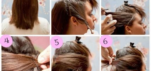 tutorial-de-pentaedos-para-cabelos-curtos1