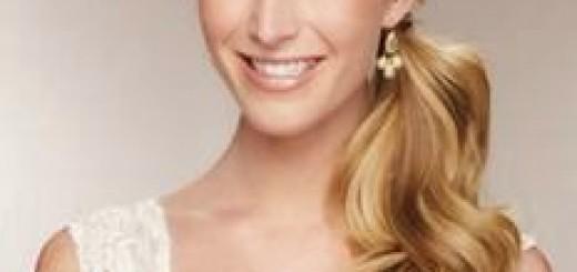 cabelos-para-noivas1