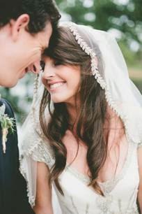 penteados para casamento de dia passo a passo