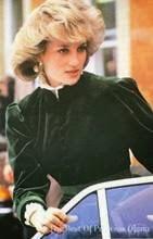 cabelos da moda nos anos 80